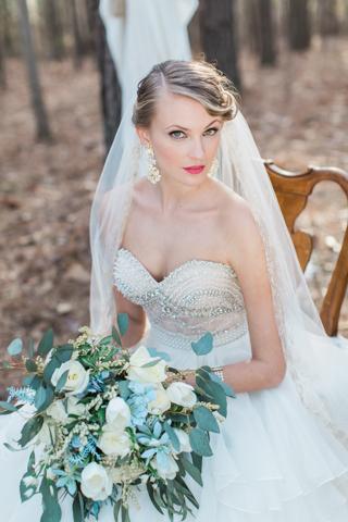 lynchburg_va_wedding_photographer-25.jpg