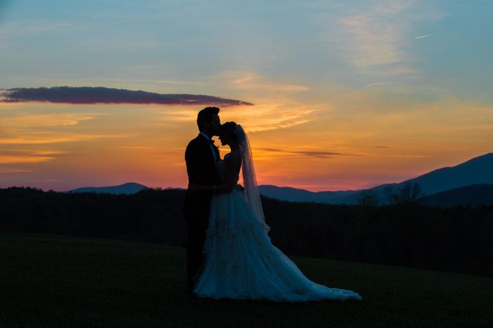 lynchburg_va_wedding_photographer-27.jpg