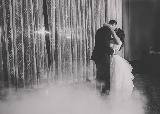 lynchburg_va_wedding_photographer-29.jpg