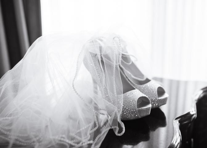 lynchburg_va_wedding_photographer-30.jpg
