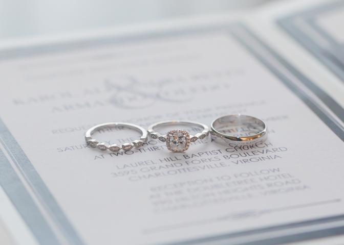 lynchburg_va_wedding_photographer-32.jpg