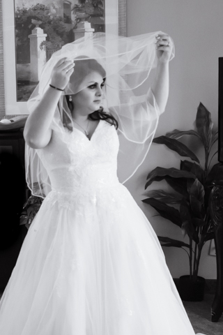 lynchburg_va_wedding_photographer-33.jpg