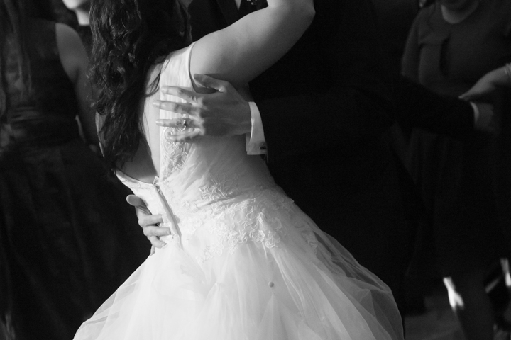 lynchburg_va_wedding_photographer-34.jpg