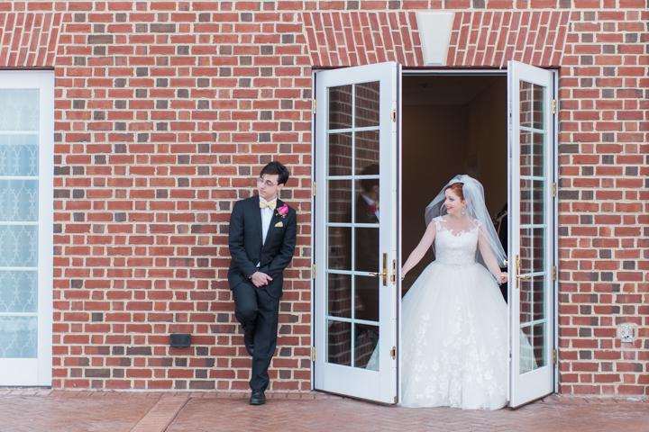 lynchburg_va_wedding_photographer-35.jpg