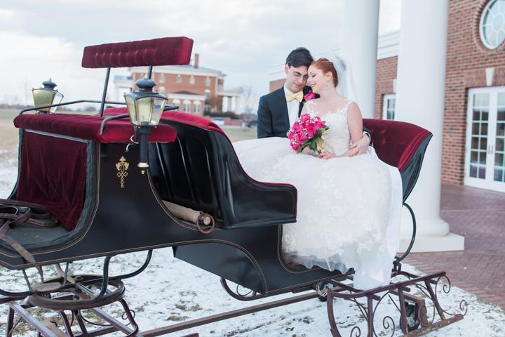 lynchburg_va_wedding_photographer-36.jpg