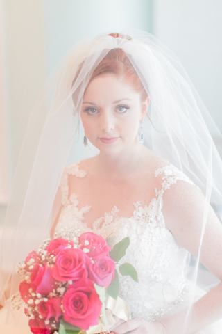 lynchburg_va_wedding_photographer-37.jpg