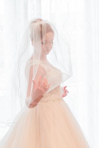 lynchburg_va_wedding_photographer-38.jpg