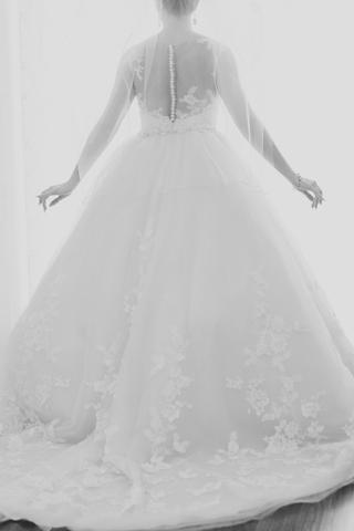 lynchburg_va_wedding_photographer-39.jpg