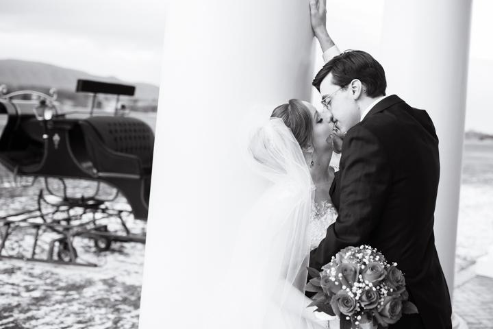 lynchburg_va_wedding_photographer-42.jpg