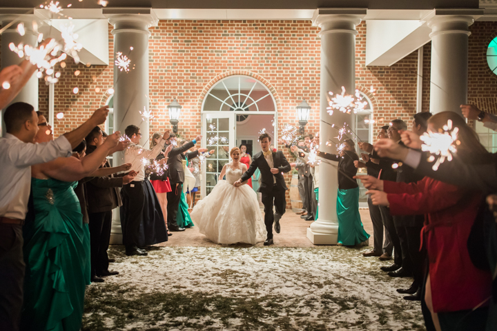 lynchburg_va_wedding_photographer-44.jpg