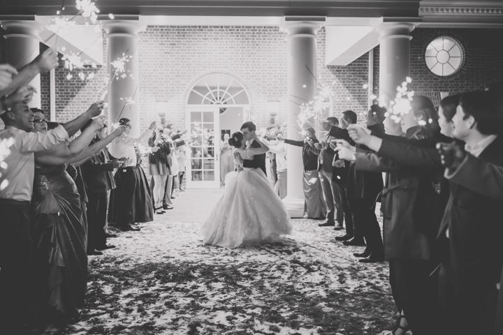 lynchburg_va_wedding_photographer-45.jpg
