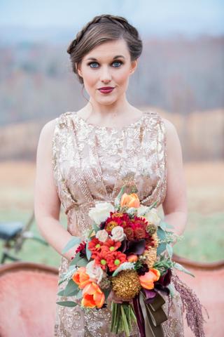lynchburg_va_wedding_photographer-47.jpg