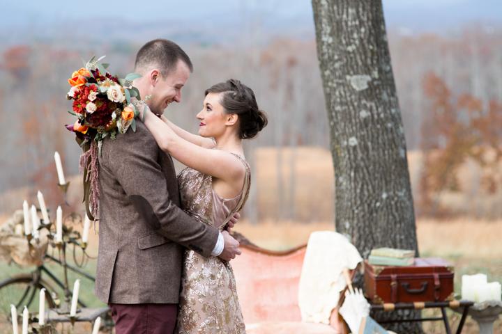 lynchburg_va_wedding_photographer-48.jpg