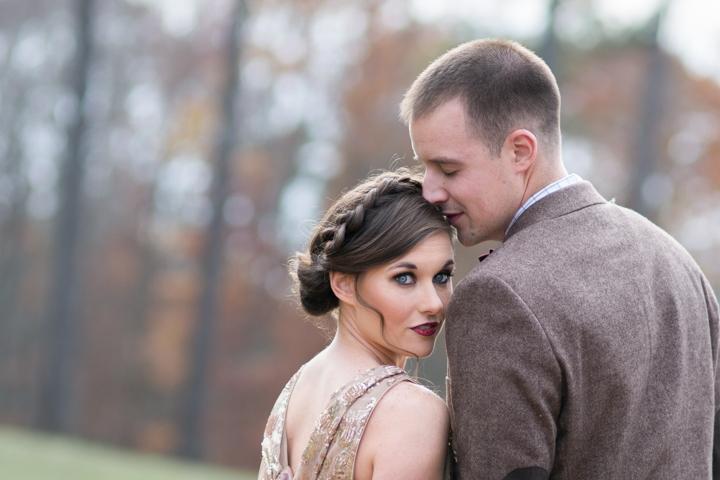 lynchburg_va_wedding_photographer-50.jpg