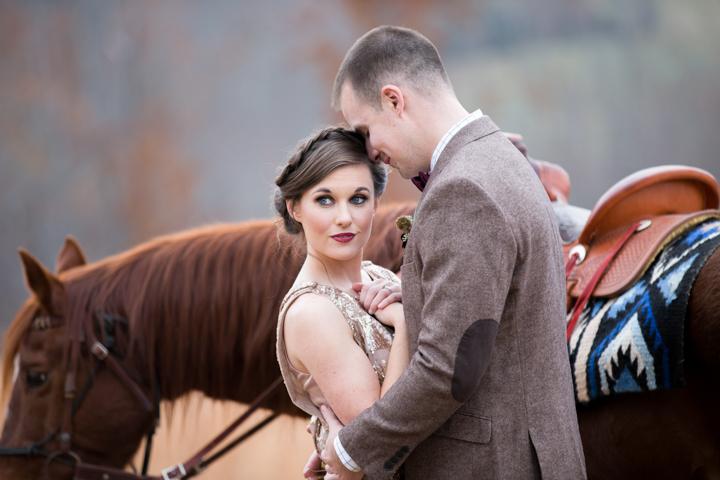 lynchburg_va_wedding_photographer-51.jpg