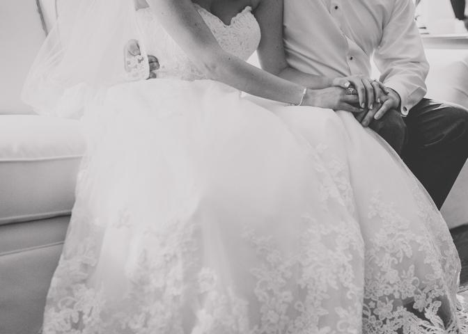 lynchburg_va_wedding_photographer-58.jpg