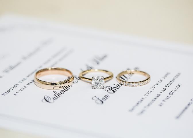 lynchburg_va_wedding_photographer-59.jpg