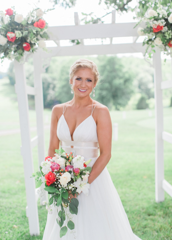 lynchburg_va_wedding_photographer-60.jpg
