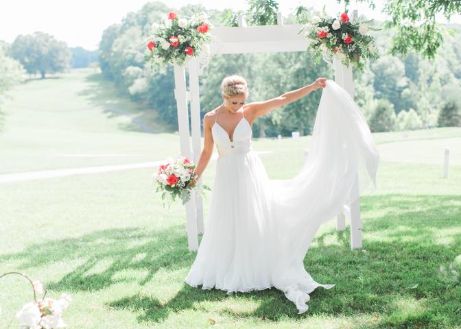 lynchburg_va_wedding_photographer-61.jpg