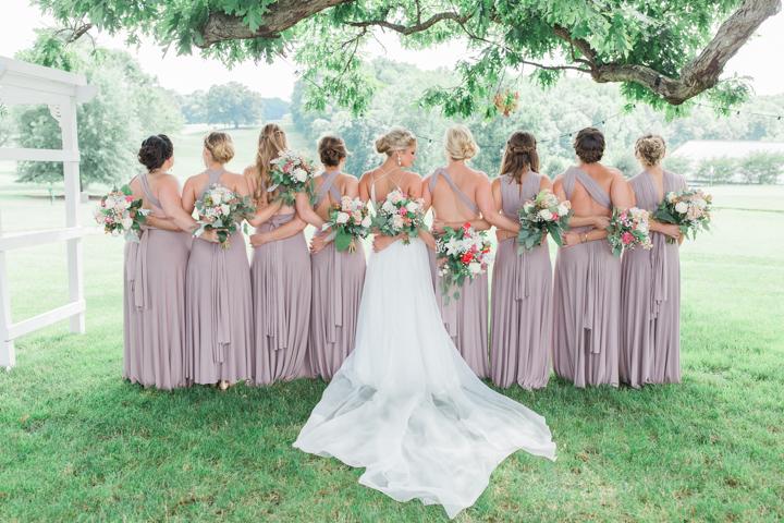 lynchburg_va_wedding_photographer-62.jpg