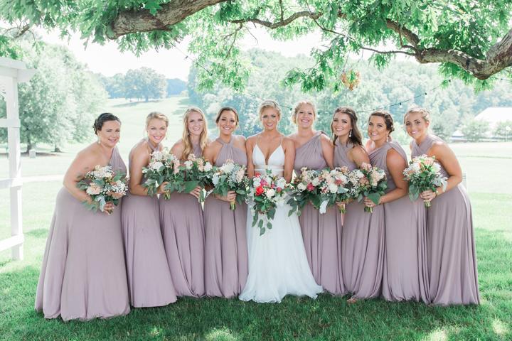 lynchburg_va_wedding_photographer-63.jpg