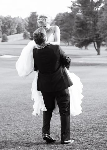 lynchburg_va_wedding_photographer-66.jpg