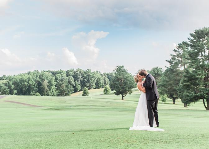 lynchburg_va_wedding_photographer-67.jpg