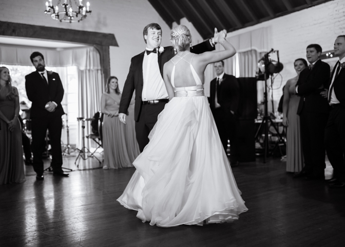 lynchburg_va_wedding_photographer-68.jpg
