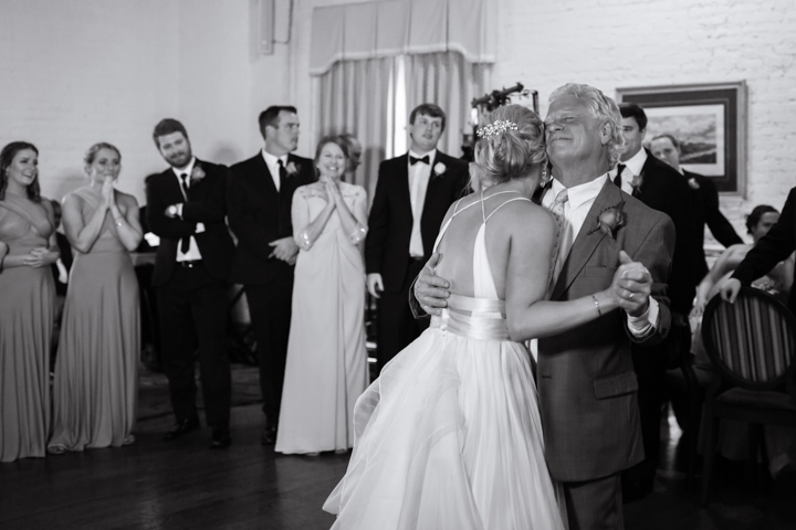 lynchburg_va_wedding_photographer-69.jpg