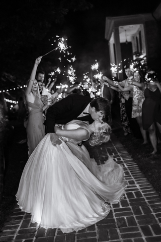 lynchburg_va_wedding_photographer-71.jpg