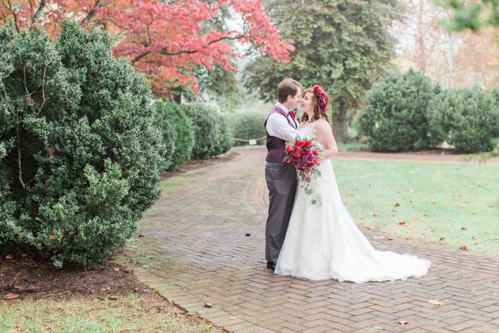 lynchburg_va_wedding_photographer-72.jpg