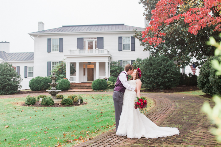 lynchburg_va_wedding_photographer-73.jpg