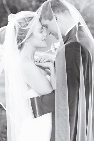 lynchburg_va_wedding_photographer-75.jpg