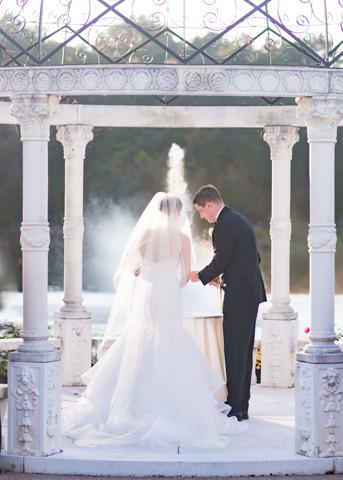 lynchburg_va_wedding_photographer-78.jpg