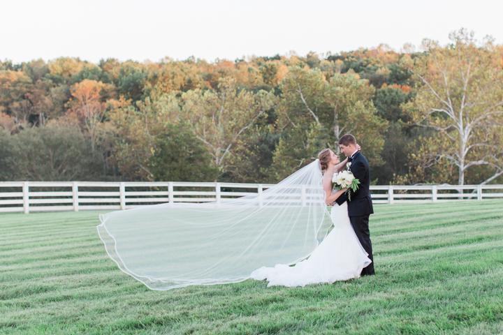 lynchburg_va_wedding_photographer-79.jpg