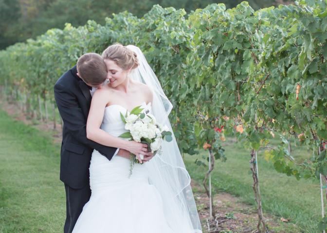 lynchburg_va_wedding_photographer-80.jpg
