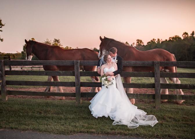 lynchburg_va_wedding_photographer-81.jpg