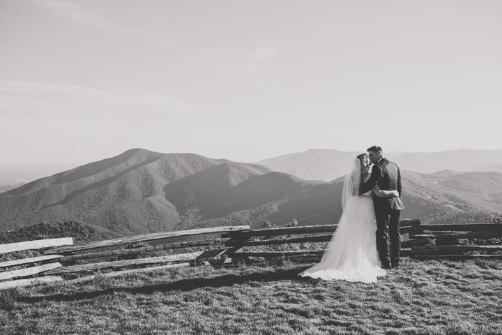lynchburg_va_wedding_photographer-84.jpg