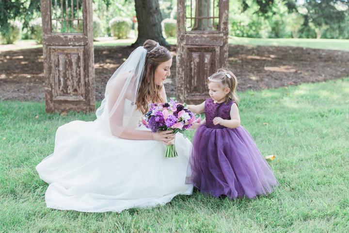 lynchburg_va_wedding_photographer-88.jpg