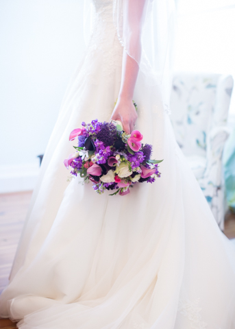 lynchburg_va_wedding_photographer-90.jpg