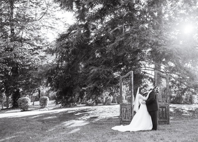 lynchburg_va_wedding_photographer-91.jpg