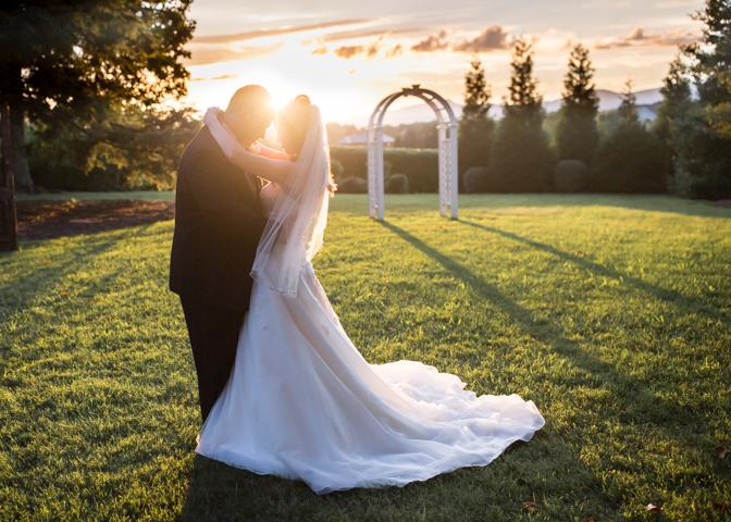 lynchburg_va_wedding_photographer-92.jpg