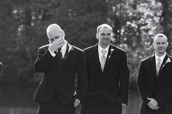 lynchburg_va_wedding_photographer-93.jpg