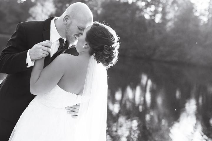 lynchburg_va_wedding_photographer-95.jpg