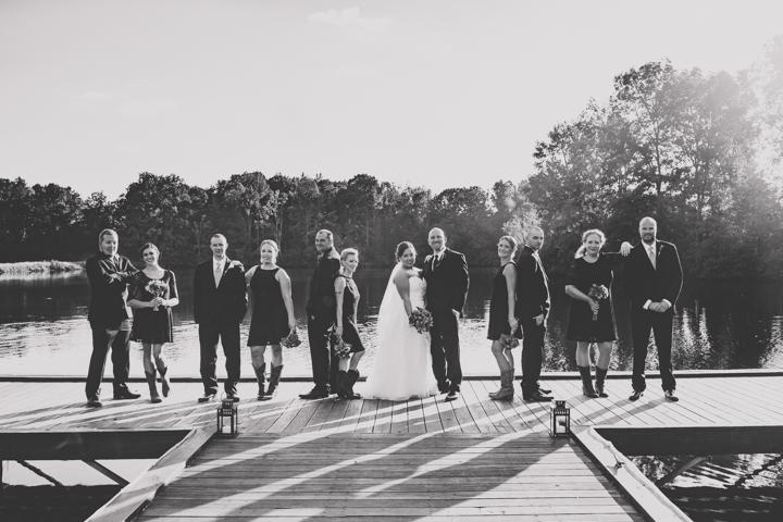 lynchburg_va_wedding_photographer-96.jpg