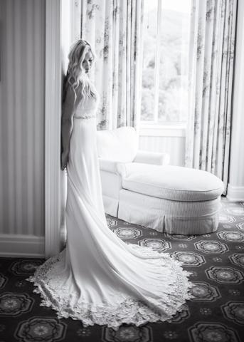 lynchburg_va_wedding_photographer-102.jpg