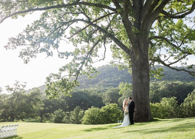 lynchburg_va_wedding_photographer-103.jpg