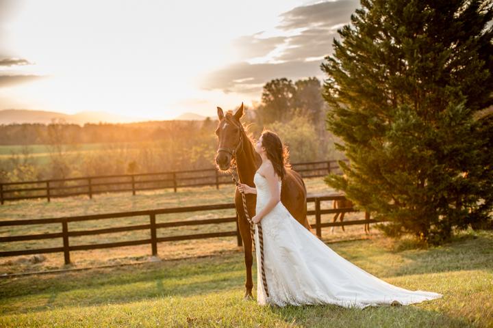 lynchburg_va_wedding_photographer-104.jpg