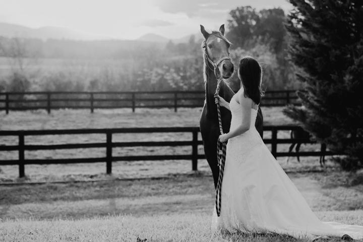 lynchburg_va_wedding_photographer-105.jpg