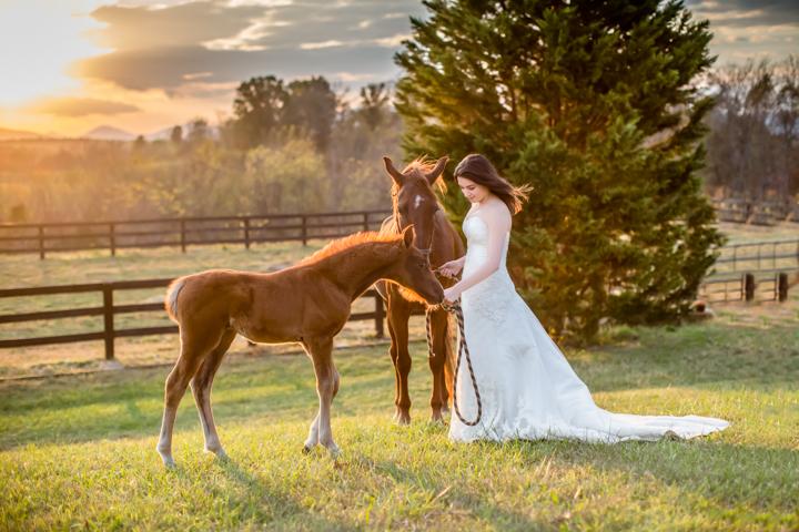 lynchburg_va_wedding_photographer-106.jpg